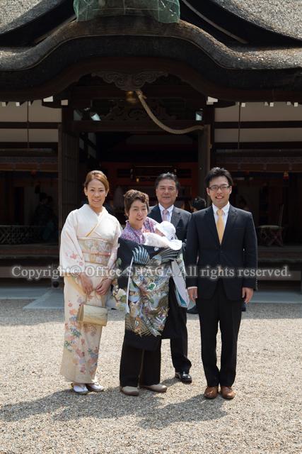 大阪ベビー写真、ベビーフォト、お宮参り写真、ロケーションフォト、出張写真の画像11