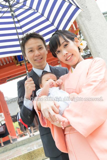 大阪ベビー写真、ベビーフォト、お宮参り写真、ロケーションフォト、出張写真の画像17