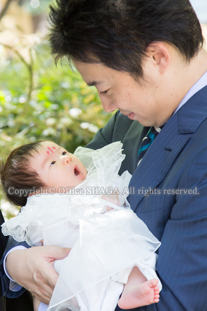 大阪ベビー写真、ベビーフォト、お宮参り写真、ロケーションフォト、出張写真の画像28