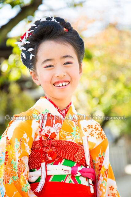 大阪ベビー写真、ベビーフォト、お宮参り写真、ロケーションフォト、出張写真の画像34
