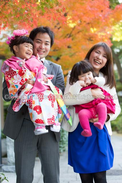 大阪ベビー写真、ベビーフォト、お宮参り写真、ロケーションフォト、出張写真の画像39