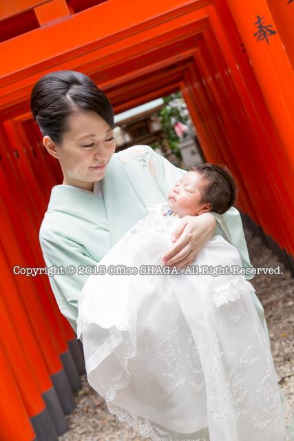 大阪ベビー写真、ベビーフォト、お宮参り写真、ロケーションフォト、出張写真の画像55