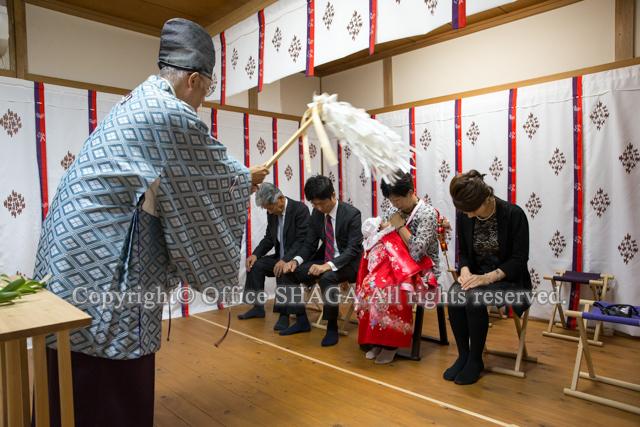 大阪ベビー写真、ベビーフォト、お宮参り写真、ロケーションフォト、出張写真の縦構図01