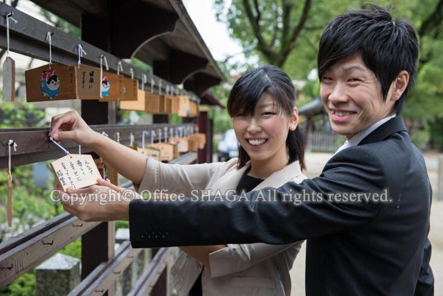 大阪ベビー写真、ベビーフォト、お宮参り写真、ロケーションフォト、出張写真の縦構図02