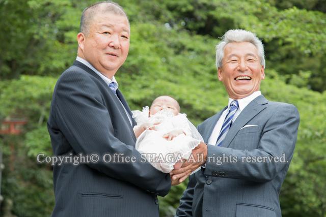 大阪ベビー写真、ベビーフォト、お宮参り写真、ロケーションフォト、出張写真の縦構図21