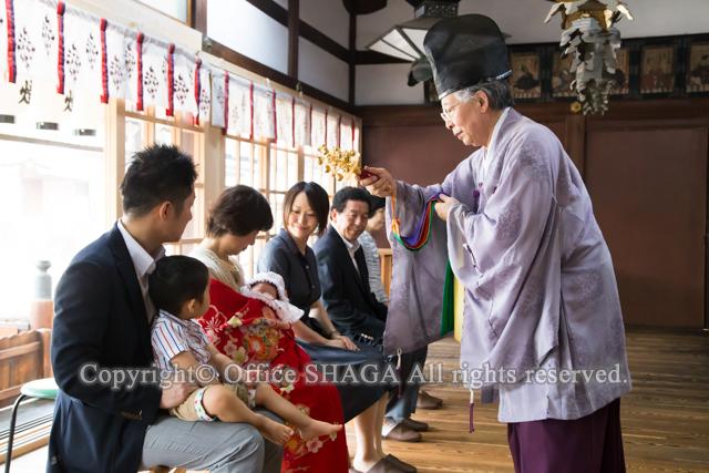 大阪ベビー写真、ベビーフォト、お宮参り写真、ロケーションフォト、出張写真の縦構図23