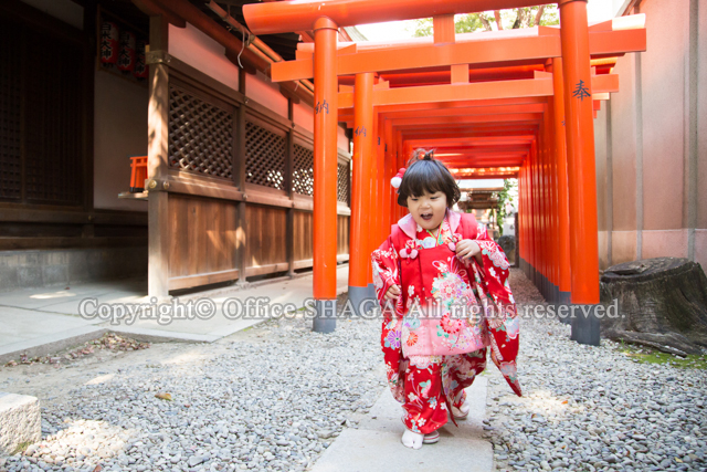 大阪ベビー写真、ベビーフォト、お宮参り写真、ロケーションフォト、出張写真の縦構図33