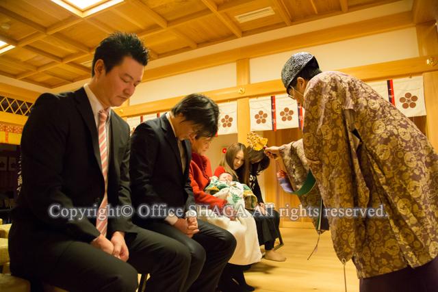 大阪ベビー写真、ベビーフォト、お宮参り写真、ロケーションフォト、出張写真の縦構図35
